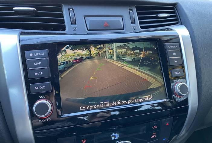 RenaultAlaskanAutos0kmPosadasCarmak22