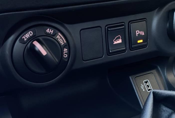 RenaultAlaskanAutos0kmPosadasCarmak24