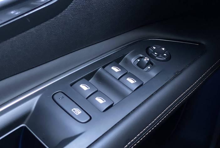 Peugeot3008AutosUsadosPosadasCarmak22