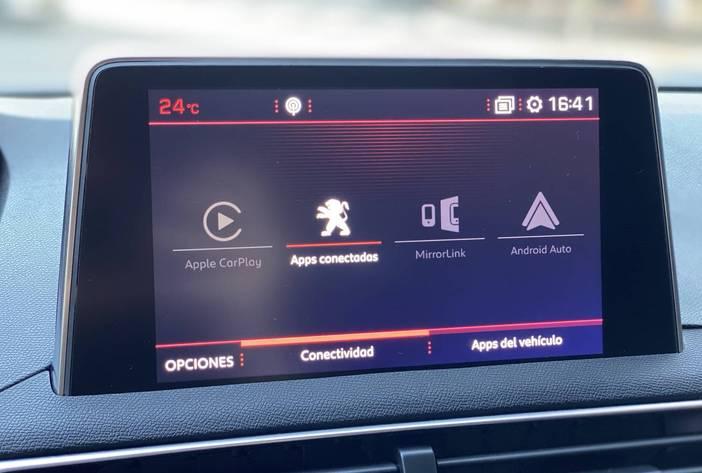 Peugeot3008AutosUsadosPosadasCarmak24
