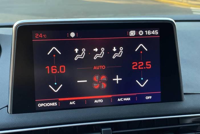 Peugeot3008AutosUsadosPosadasCarmak28