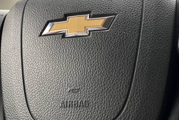 ChevroletOnixAutosUsadosPosadasCarmak20