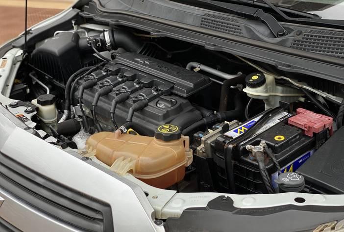 ChevroletOnixAutosUsadosPosadasCarmak21