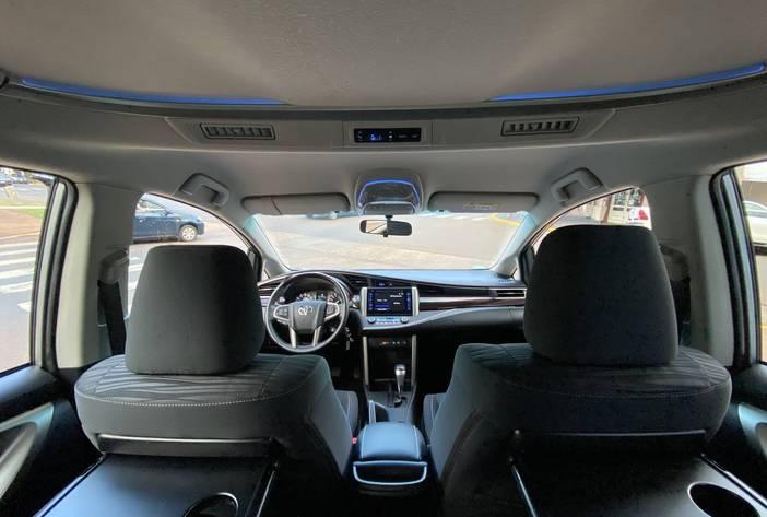 ToyotaInnovaAutosUsadosPosadasCarmak16