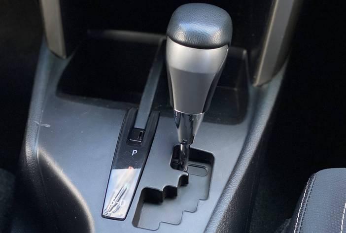 ToyotaInnovaAutosUsadosPosadasCarmak24