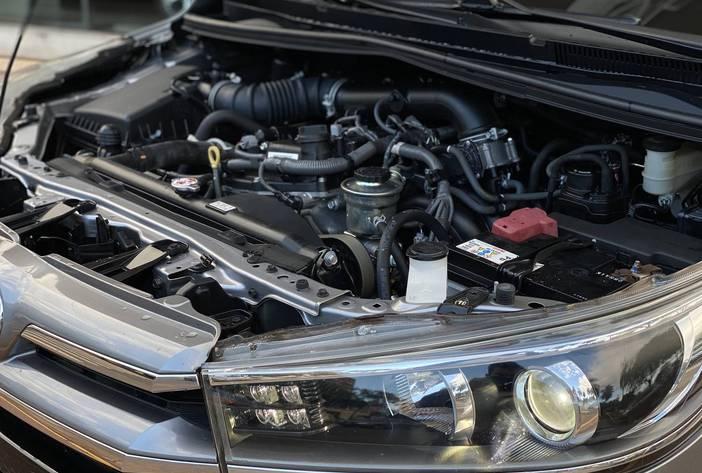 ToyotaInnovaAutosUsadosPosadasCarmak26