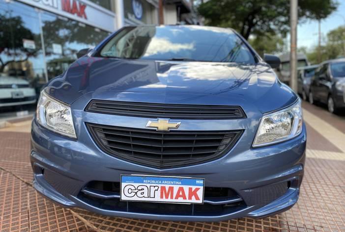 ChevroletOnixAutosUsadosPosadasCarmak2