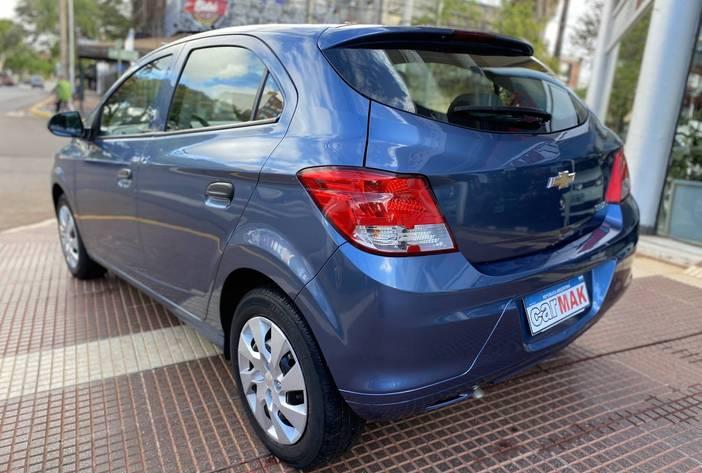 ChevroletOnixAutosUsadosPosadasCarmak5