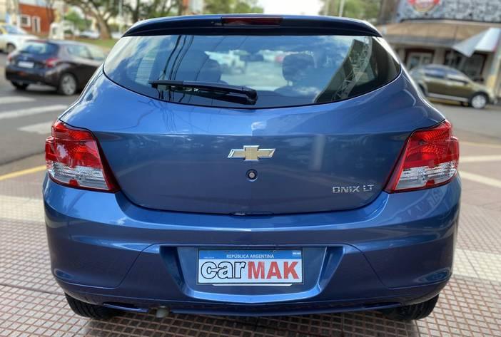 ChevroletOnixAutosUsadosPosadasCarmak6