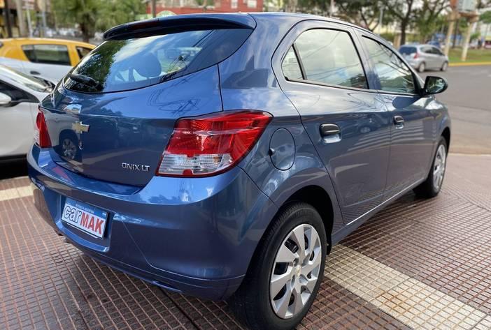 ChevroletOnixAutosUsadosPosadasCarmak7