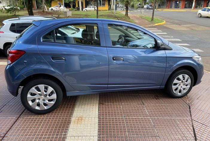 ChevroletOnixAutosUsadosPosadasCarmak8