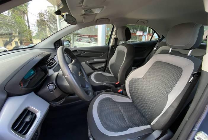 ChevroletOnixAutosUsadosPosadasCarmak9