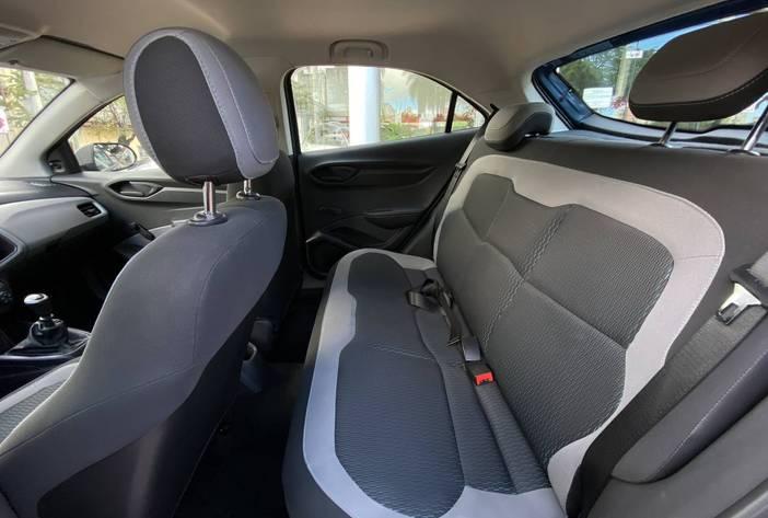 ChevroletOnixAutosUsadosPosadasCarmak10