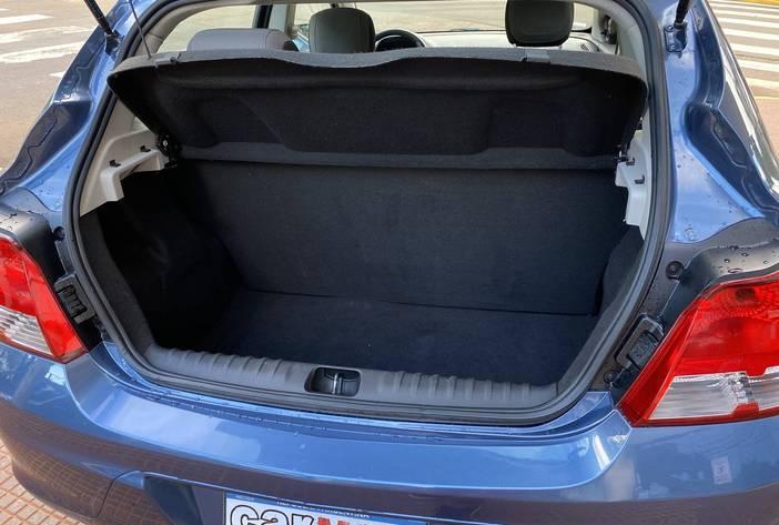 ChevroletOnixAutosUsadosPosadasCarmak11