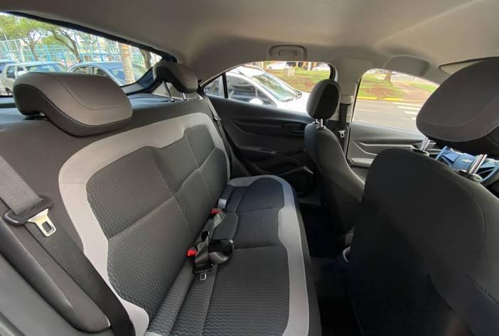 ChevroletOnixAutosUsadosPosadasCarmak12