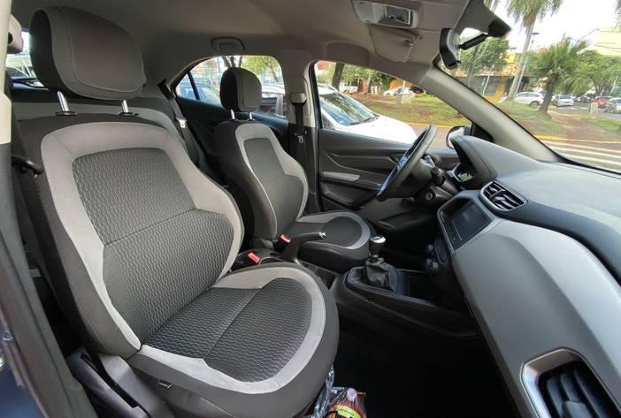 ChevroletOnixAutosUsadosPosadasCarmak13