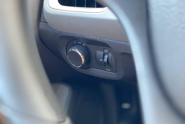 ChevroletOnixAutosUsadosPosadasCarmak17