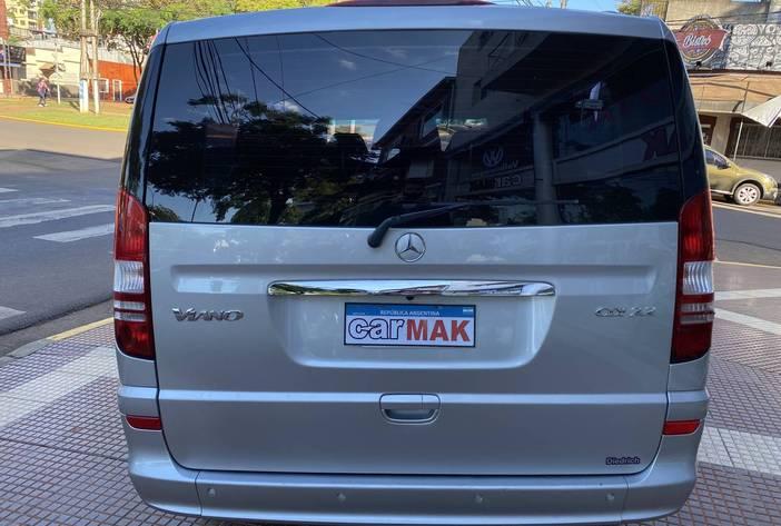 MercedesVianoAutosUsadosPosadasCarmak6