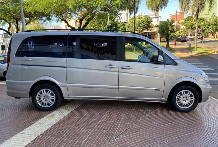 MercedesVianoAutosUsadosPosadasCarmak8