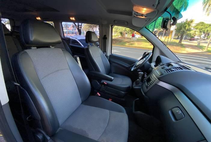 MercedesVianoAutosUsadosPosadasCarmak13
