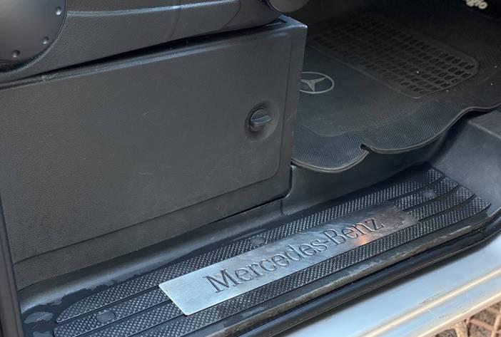 MercedesVianoAutosUsadosPosadasCarmak14