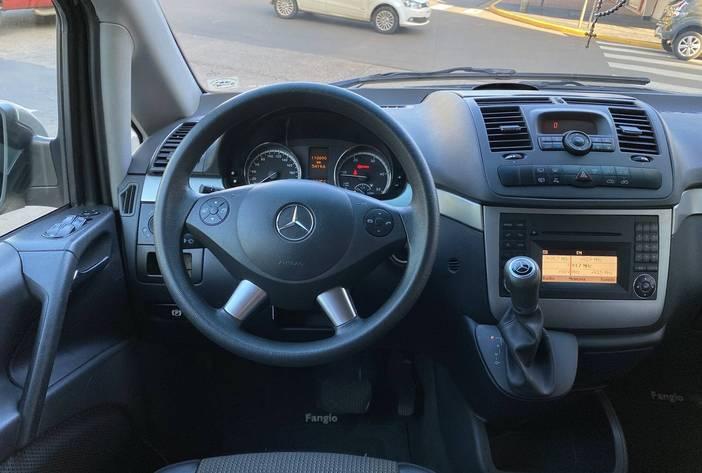 MercedesVianoAutosUsadosPosadasCarmak15