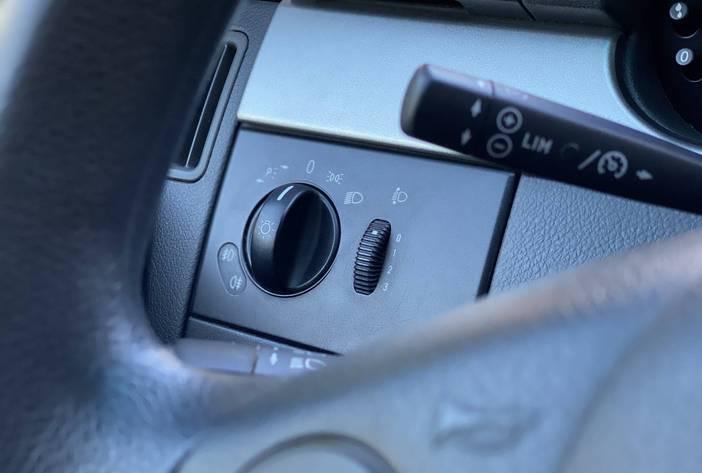 MercedesVianoAutosUsadosPosadasCarmak19