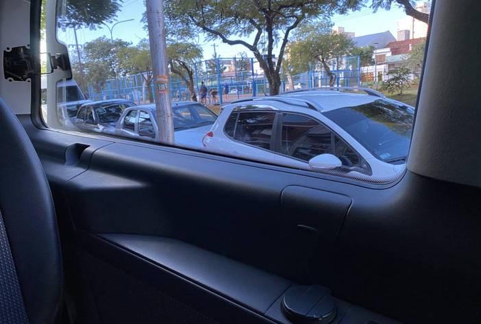 MercedesVianoAutosUsadosPosadasCarmak28