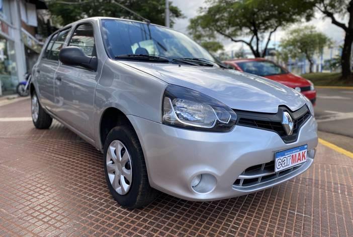 RenaultClioAutosUsadosPosadasCarmak
