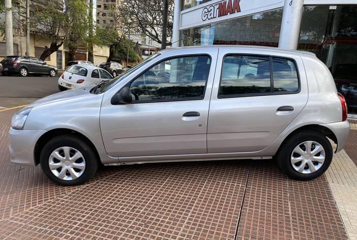 RenaultClioAutosUsadosPosadasCarmak4