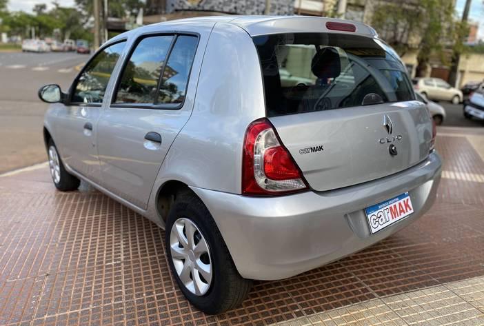 RenaultClioAutosUsadosPosadasCarmak5