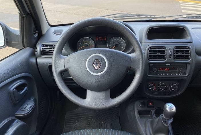 RenaultClioAutosUsadosPosadasCarmak13