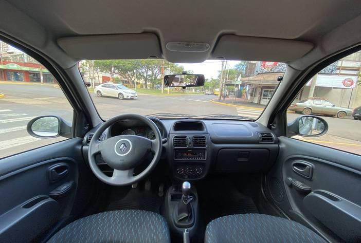 RenaultClioAutosUsadosPosadasCarmak14