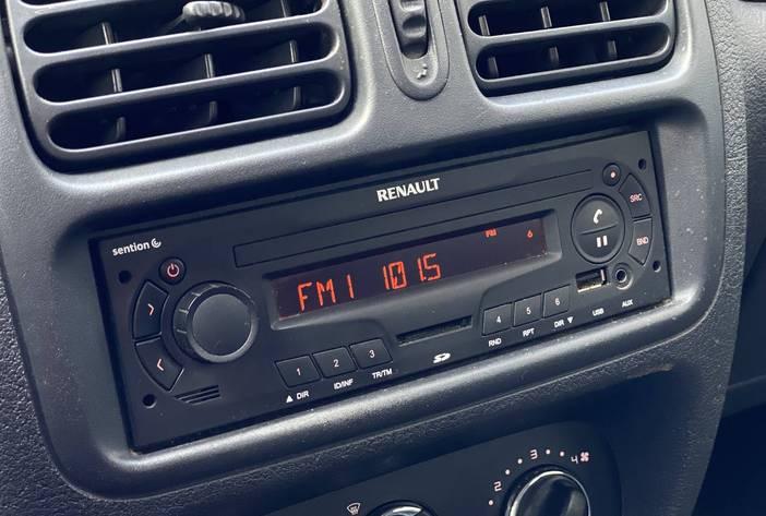 RenaultClioAutosUsadosPosadasCarmak16