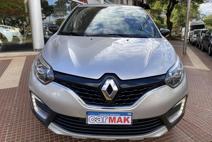 RenaultCapturAutosUsadosPosadasCarmak2