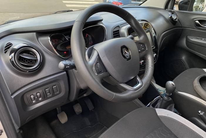 RenaultCapturAutosUsadosPosadasCarmak10