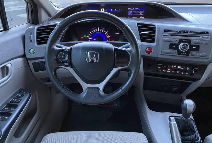 HondacivicAutosUsadosPosadasCarmak15