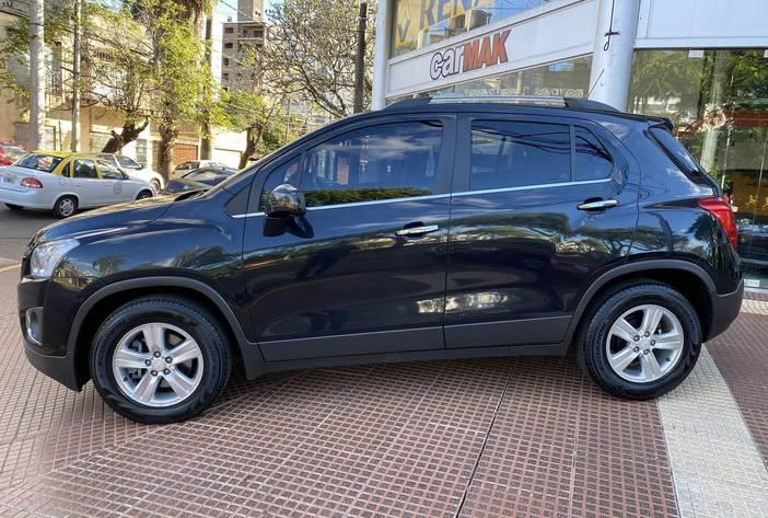 ChevrolettrackerAutosUsadosPosadasCarmak4