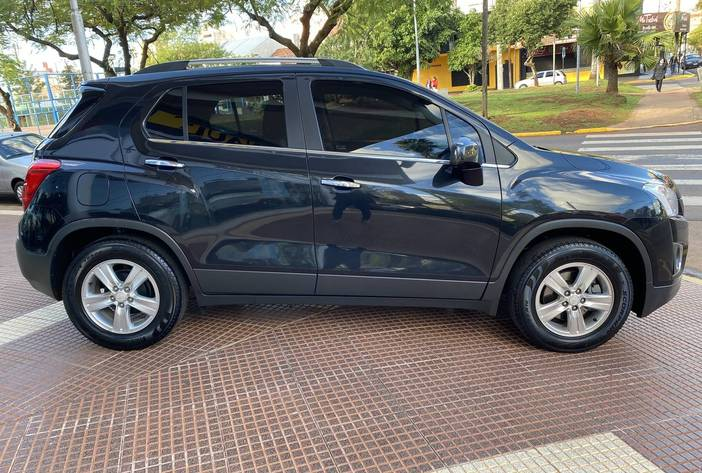 ChevrolettrackerAutosUsadosPosadasCarmak8