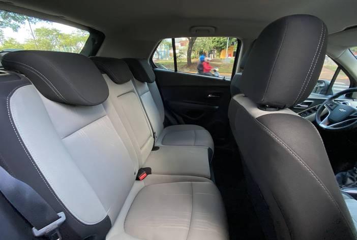 ChevrolettrackerAutosUsadosPosadasCarmak13