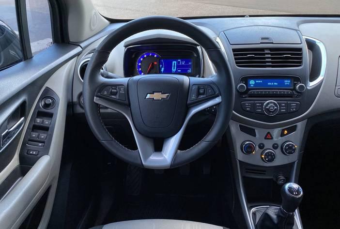 ChevrolettrackerAutosUsadosPosadasCarmak15