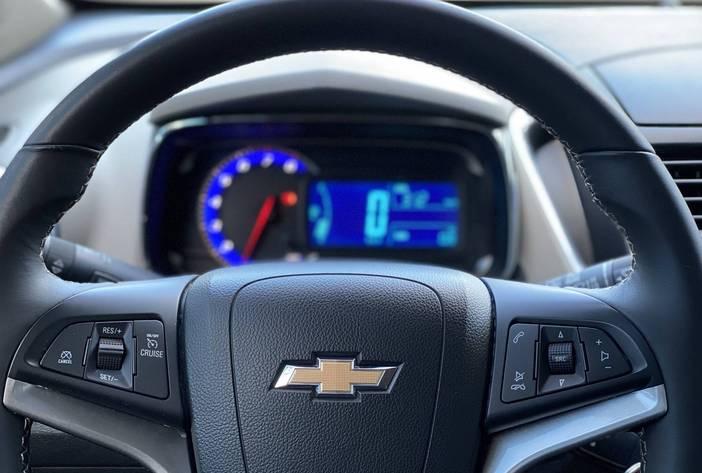 ChevrolettrackerAutosUsadosPosadasCarmak16