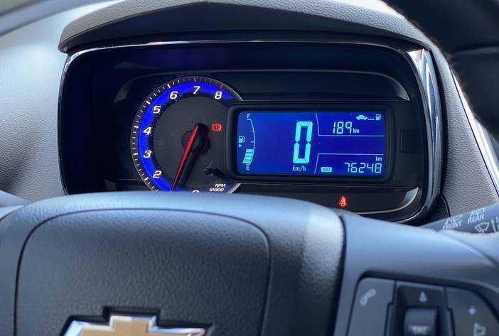 ChevrolettrackerAutosUsadosPosadasCarmak17