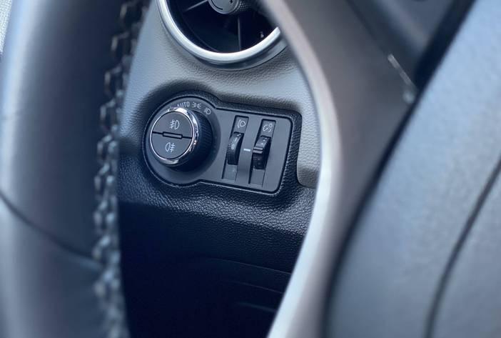 ChevrolettrackerAutosUsadosPosadasCarmak20