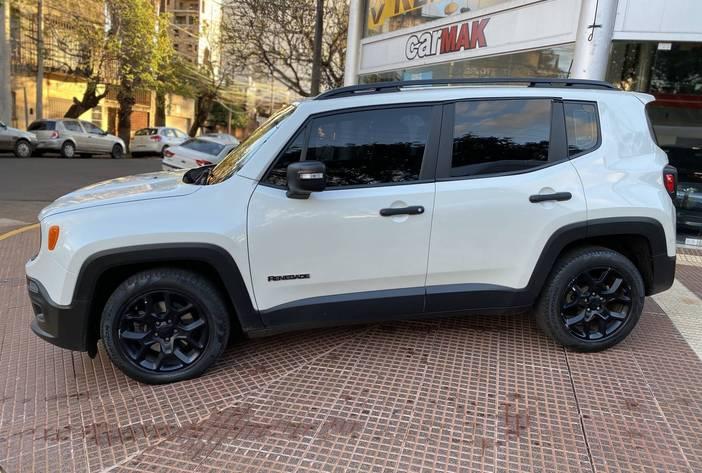 JeepRenegadeAutosUsadosPosadasCarmak4