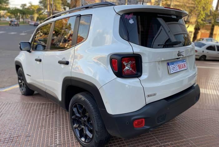 JeepRenegadeAutosUsadosPosadasCarmak5