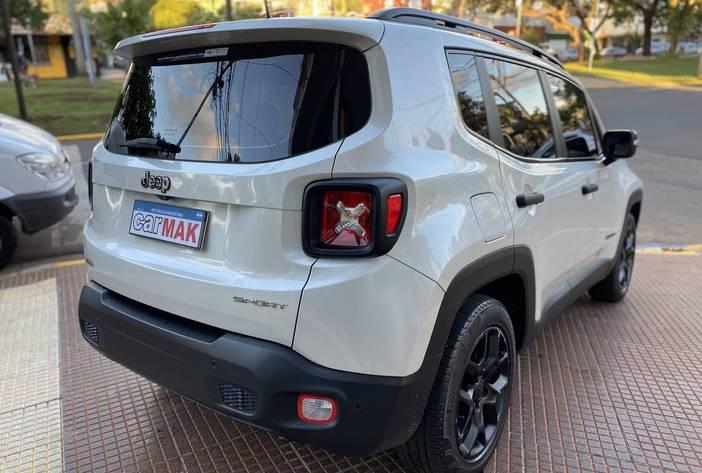 JeepRenegadeAutosUsadosPosadasCarmak7