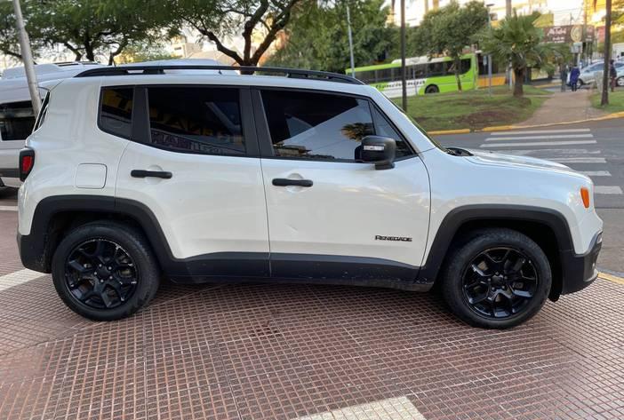 JeepRenegadeAutosUsadosPosadasCarmak8