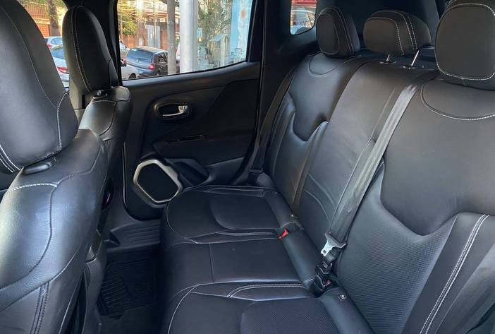 JeepRenegadeAutosUsadosPosadasCarmak11