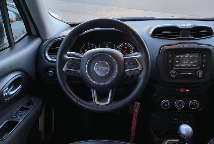 JeepRenegadeAutosUsadosPosadasCarmak15